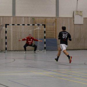TSV 1871 Augsburg Herren I - TSV Friedberg III_3