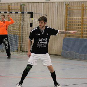 TSV 1871 Augsburg Herren I - TSV Friedberg III_18