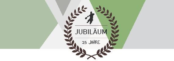 Einladung zum Sommerfest @ TSV 1871 Augsburg e.V. | Augsburg | Bayern | Deutschland