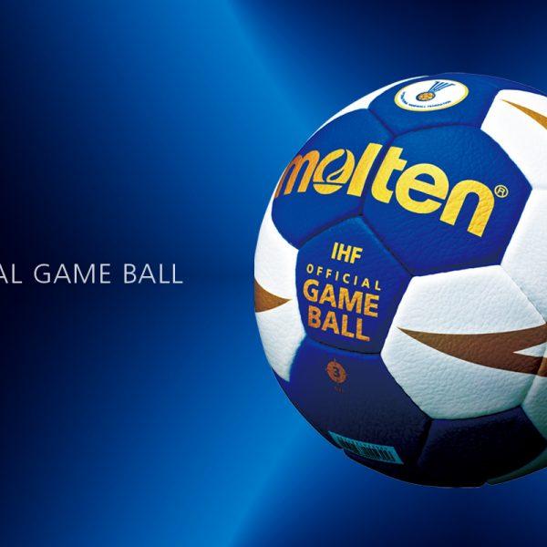Molten Cup 2019