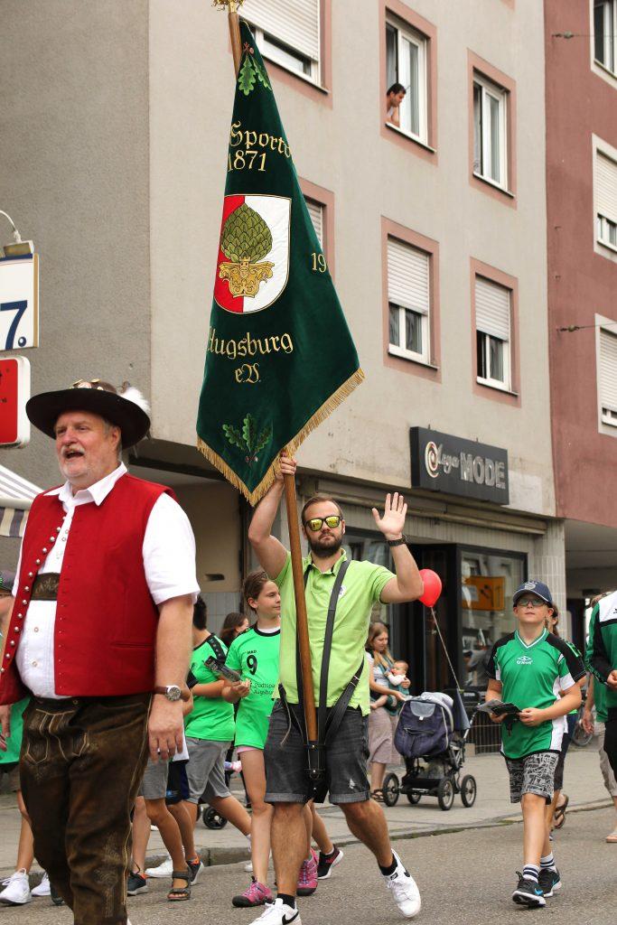 Marktsonntag Augsburg-Oberhausen 2019_12