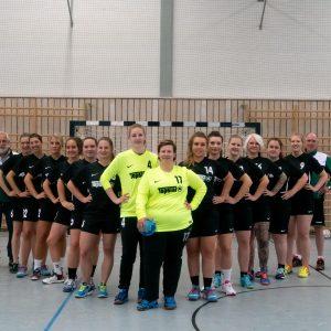 Team_Damen_Saison_2019_2020