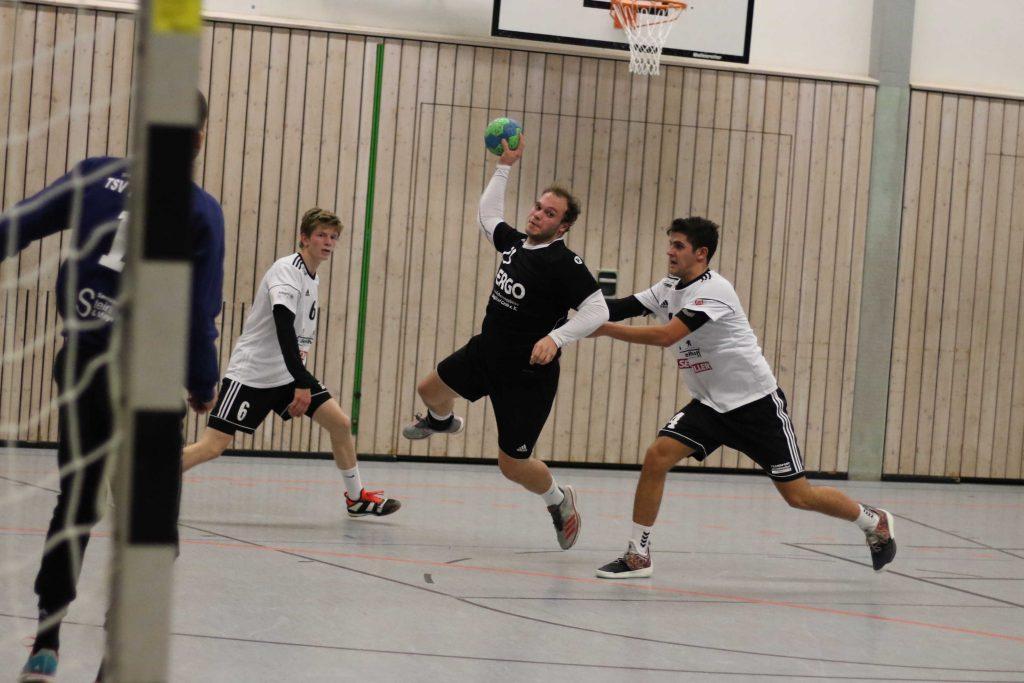 SG 1871 Gersthofen I - TSV Friedberg_12