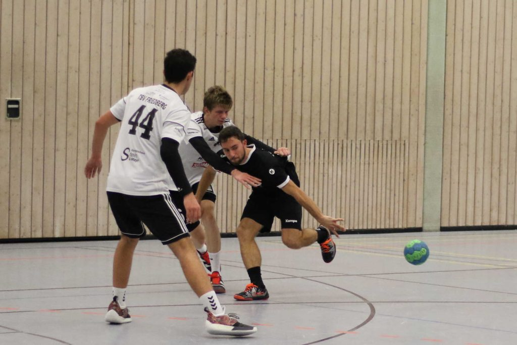 SG 1871 Gersthofen I - TSV Friedberg_13
