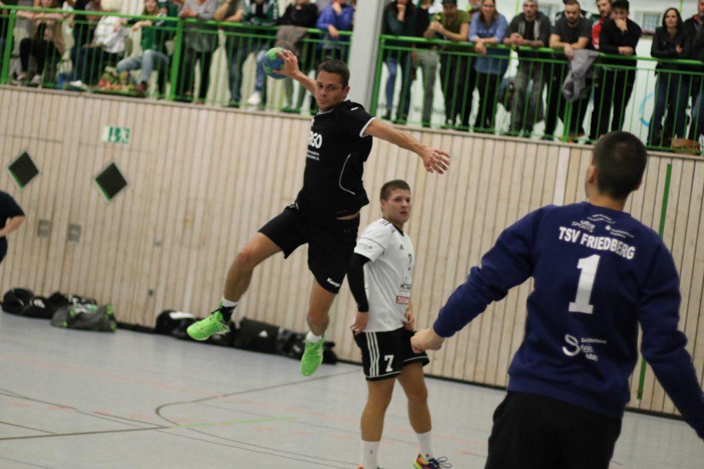 SG 1871 Gersthofen I - TSV Friedberg_15