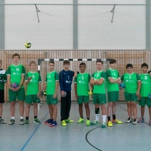 Team_B-Jugend_Saison_2019/2020