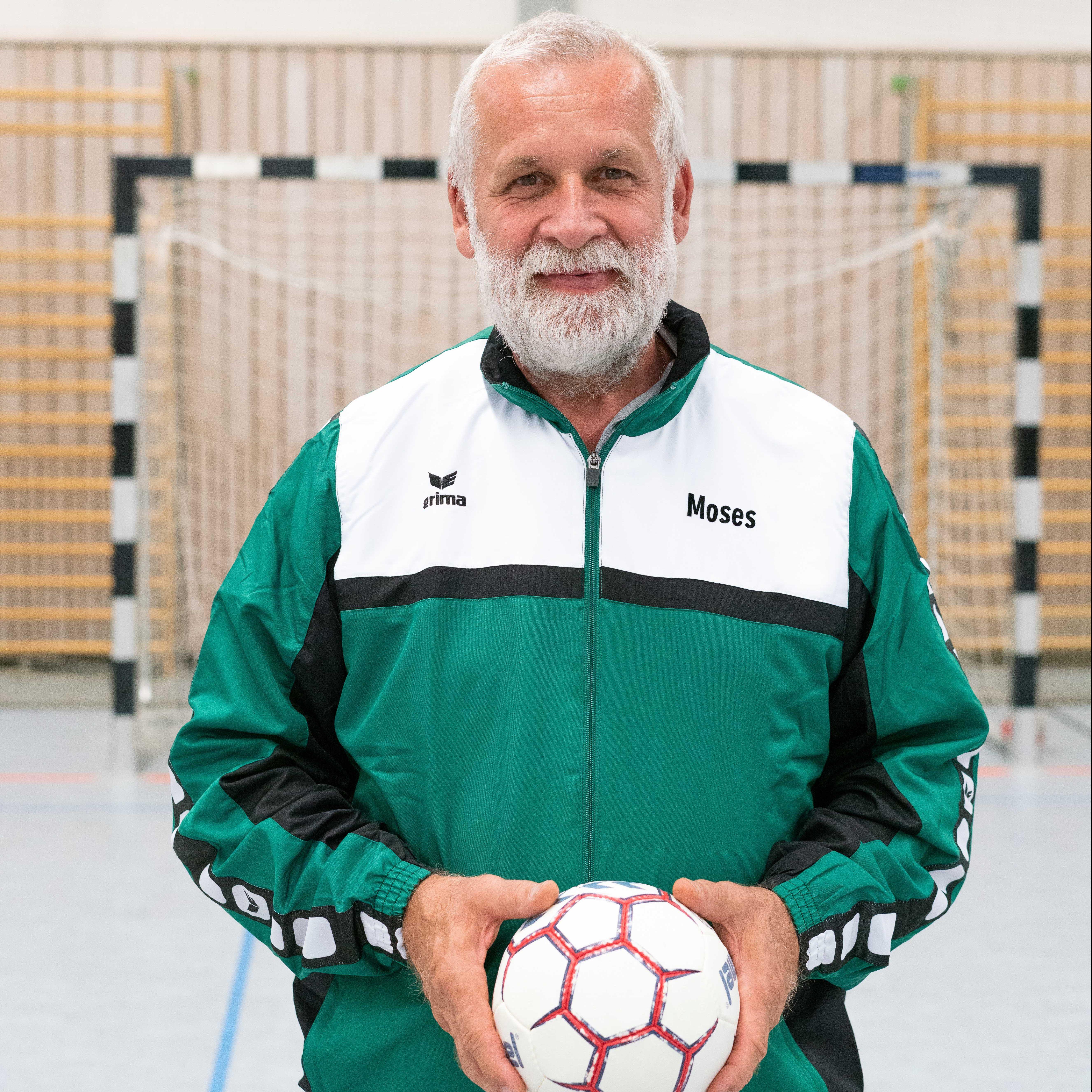 Roland Winkelbauer_Trainer_Damen
