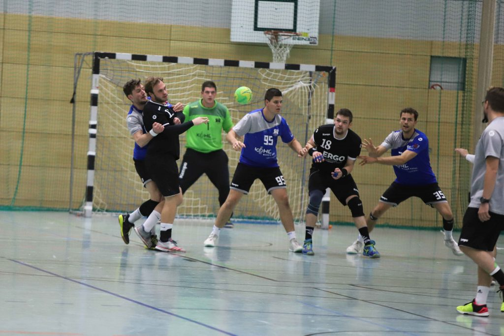 TSV Bobingen - SG 1871 Augsburg_2