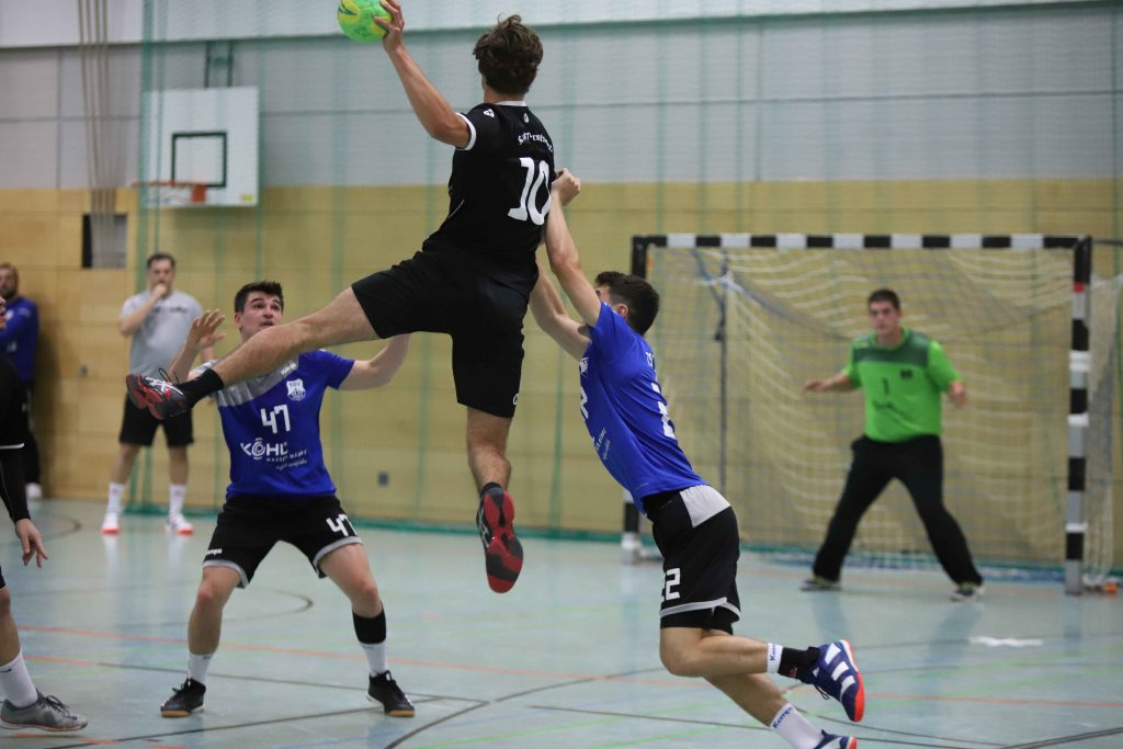 TSV Bobingen - SG 1871 Augsburg_19