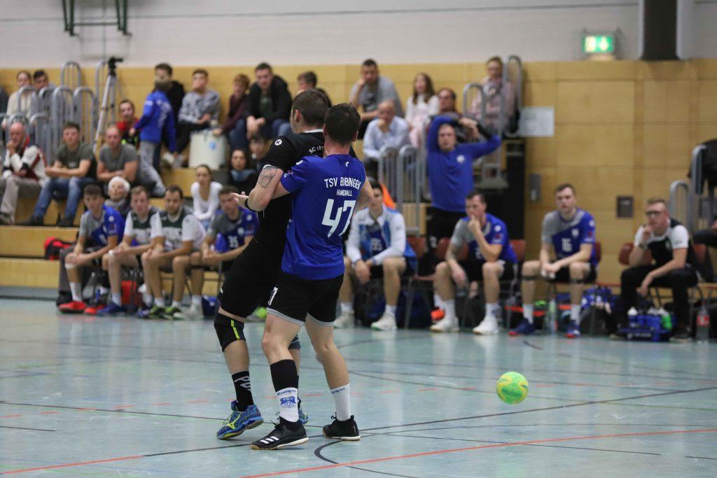TSV Bobingen - SG 1871 Augsburg_26