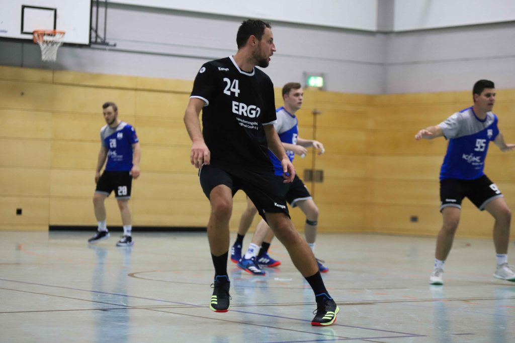 TSV Bobingen - SG 1871 Augsburg_27