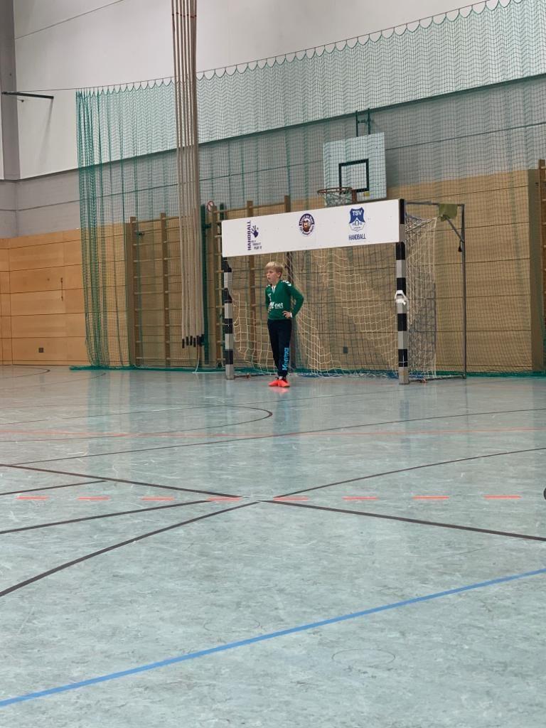 E-Jugend Qualifikation in Bobingen_9