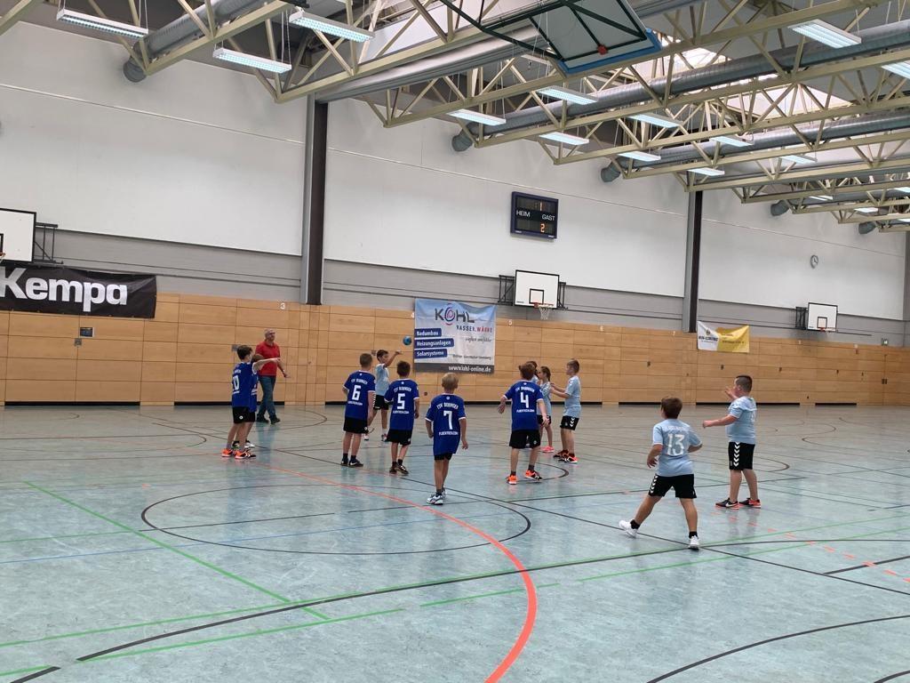 E-Jugend Qualifikation in Bobingen_12