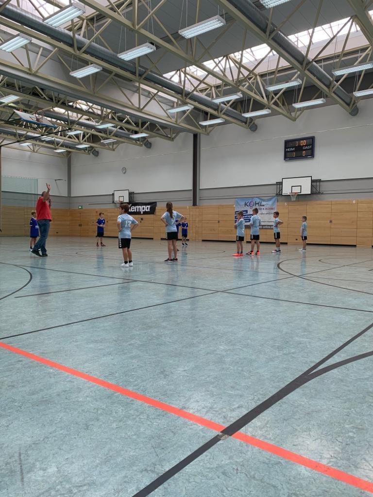 E-Jugend Qualifikation in Bobingen_10