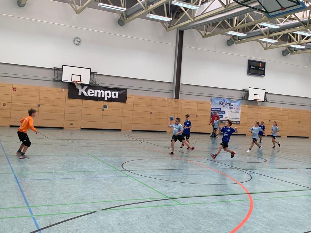 E-Jugend Qualifikation in Bobingen_1