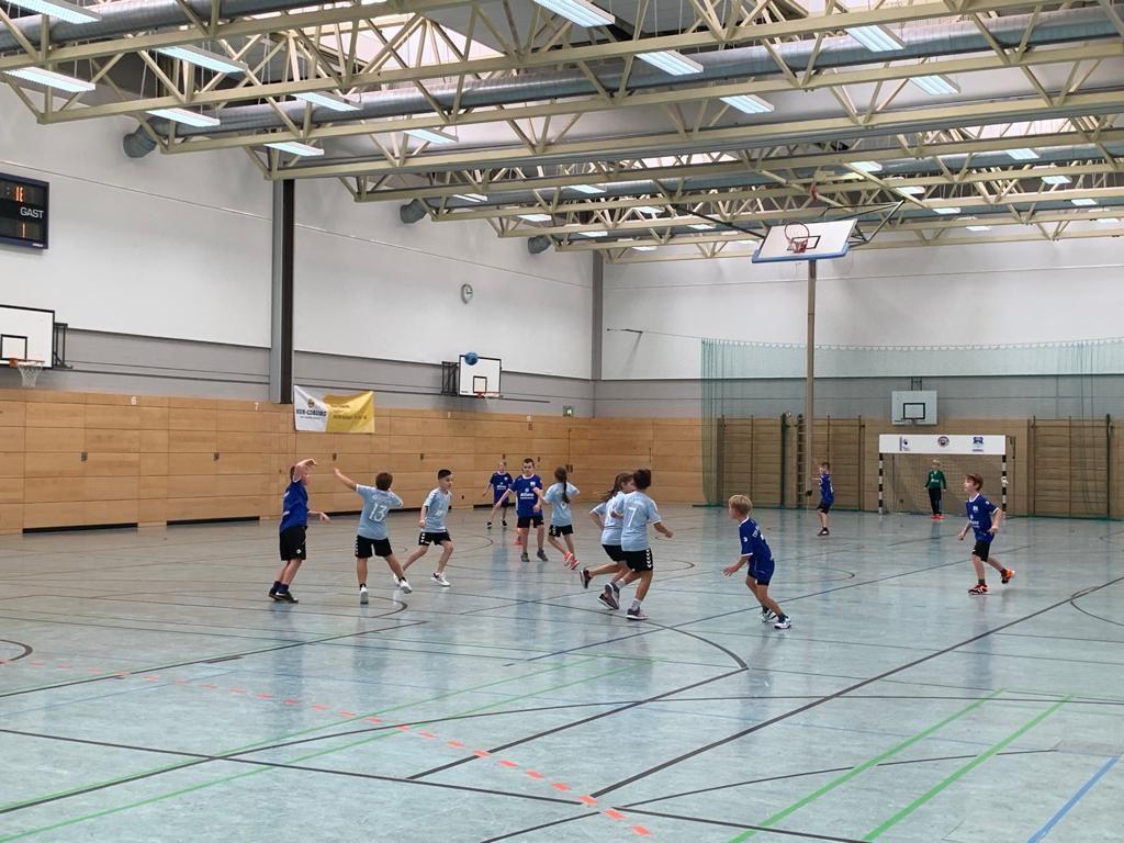 E-Jugend Qualifikation in Bobingen_2