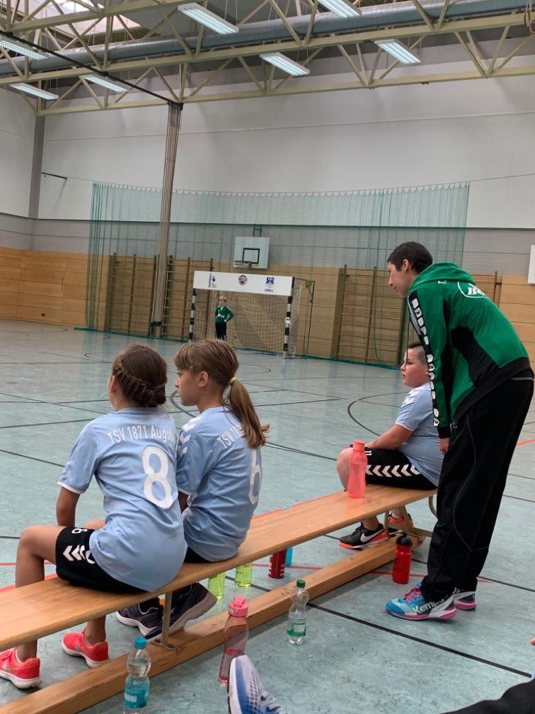 E-Jugend Qualifikation in Bobingen_3