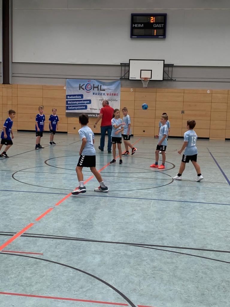 E-Jugend Qualifikation in Bobingen_4