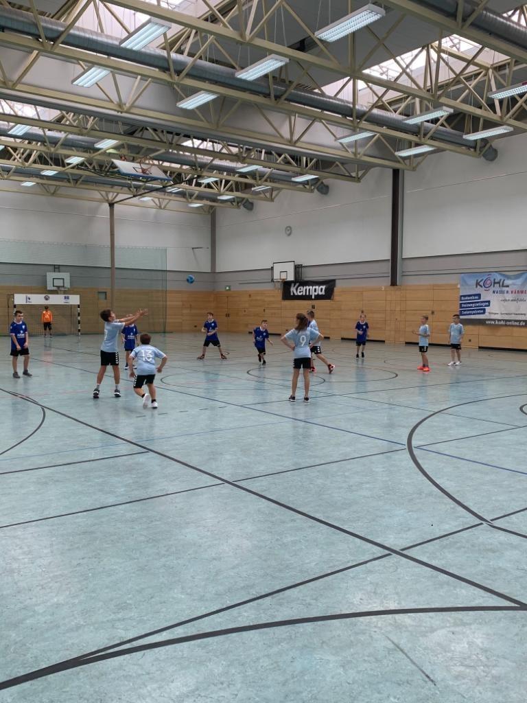 E-Jugend Qualifikation in Bobingen_5
