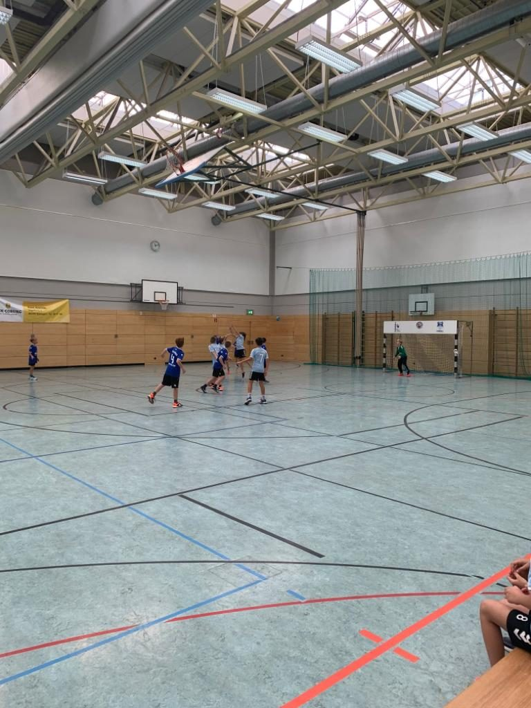 E-Jugend Qualifikation in Bobingen_6