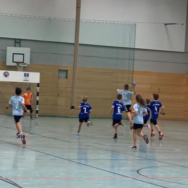 E-Jugend Qualifikation in Bobingen_8