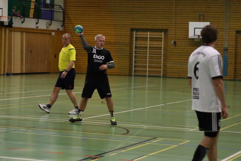 SG 1871 Gersthofen II - TSV Friedberg III_10