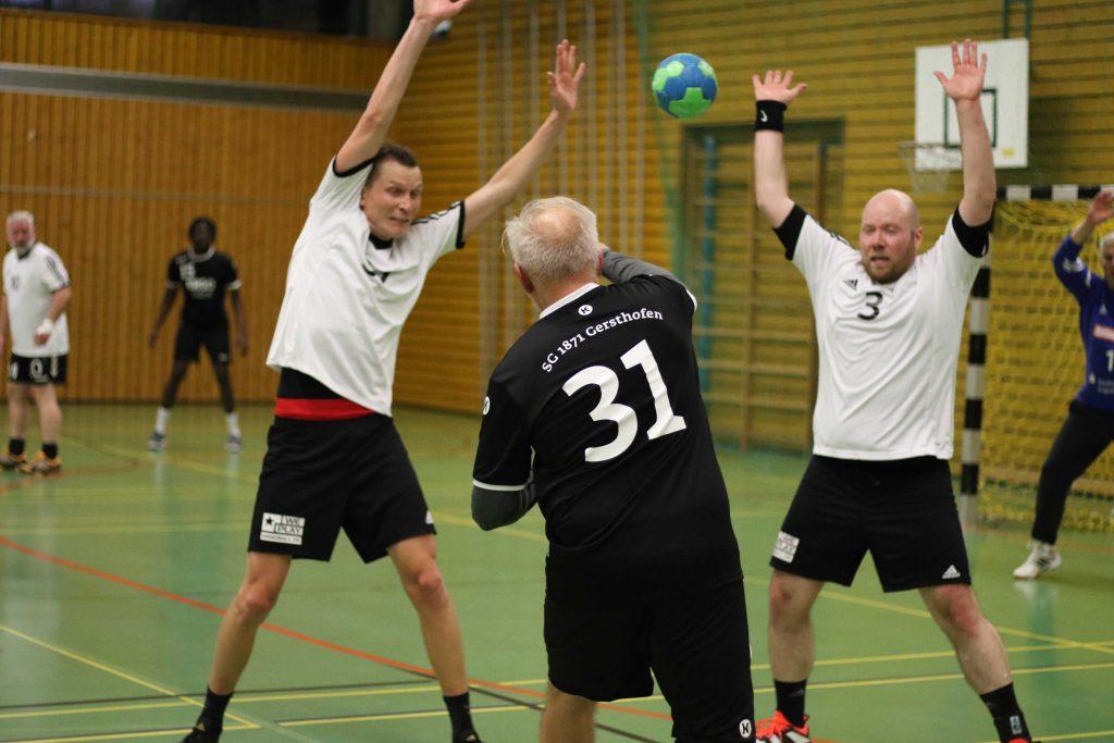 SG 1871 Gersthofen II - TSV Friedberg III_13
