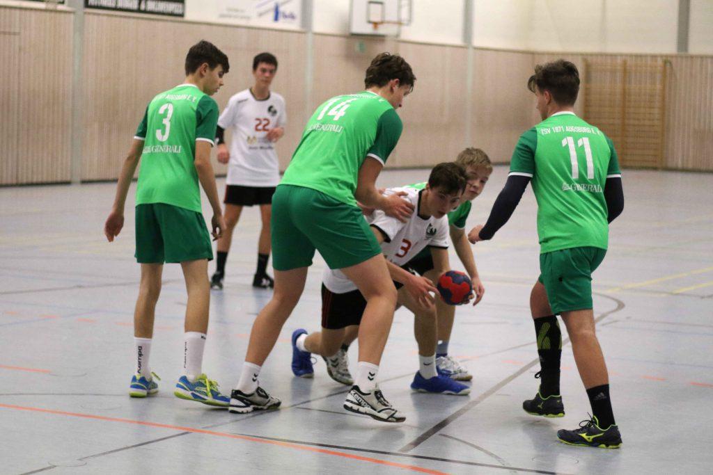 männl. B-Jugend – BHC Königsbrunn_5