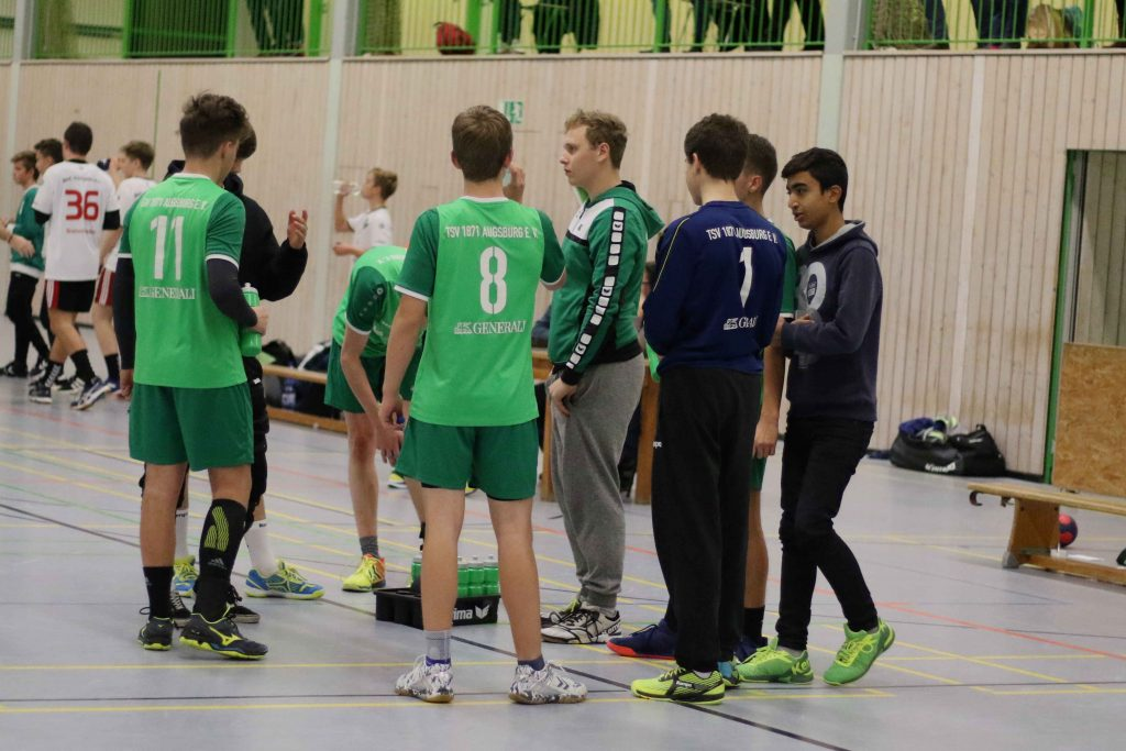 männl. B-Jugend – BHC Königsbrunn_10