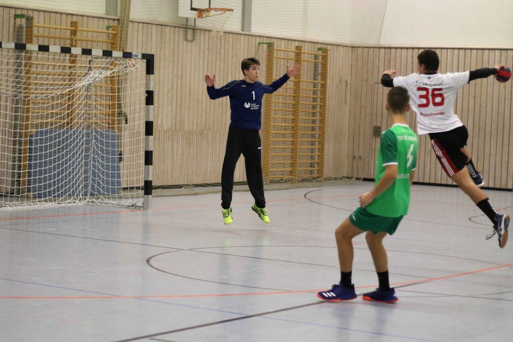 männl. B-Jugend – BHC Königsbrunn_15