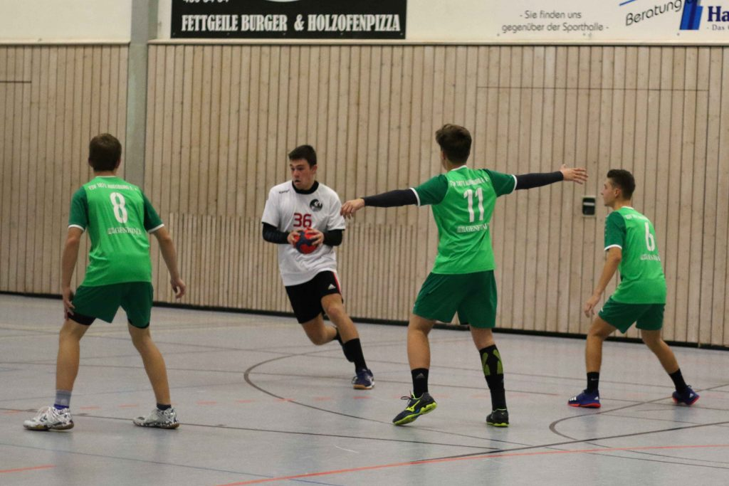 männl. B-Jugend – BHC Königsbrunn_17