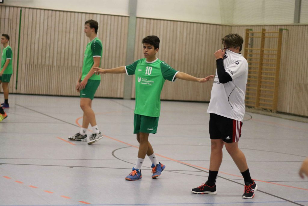 männl. B-Jugend – BHC Königsbrunn_22