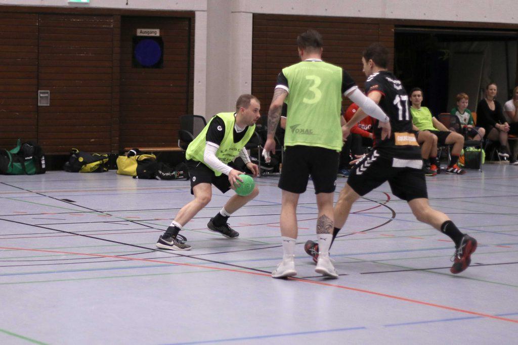 SG1871-TSVGöggingen2