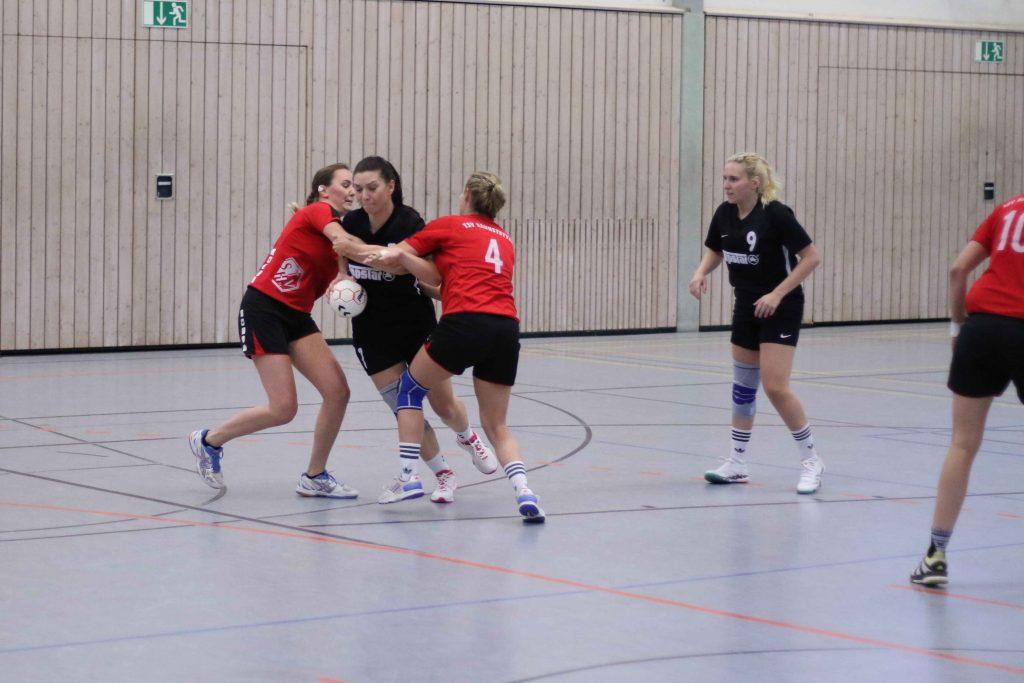 TSV1871Augsburg_TSVHaunstettenIV_9