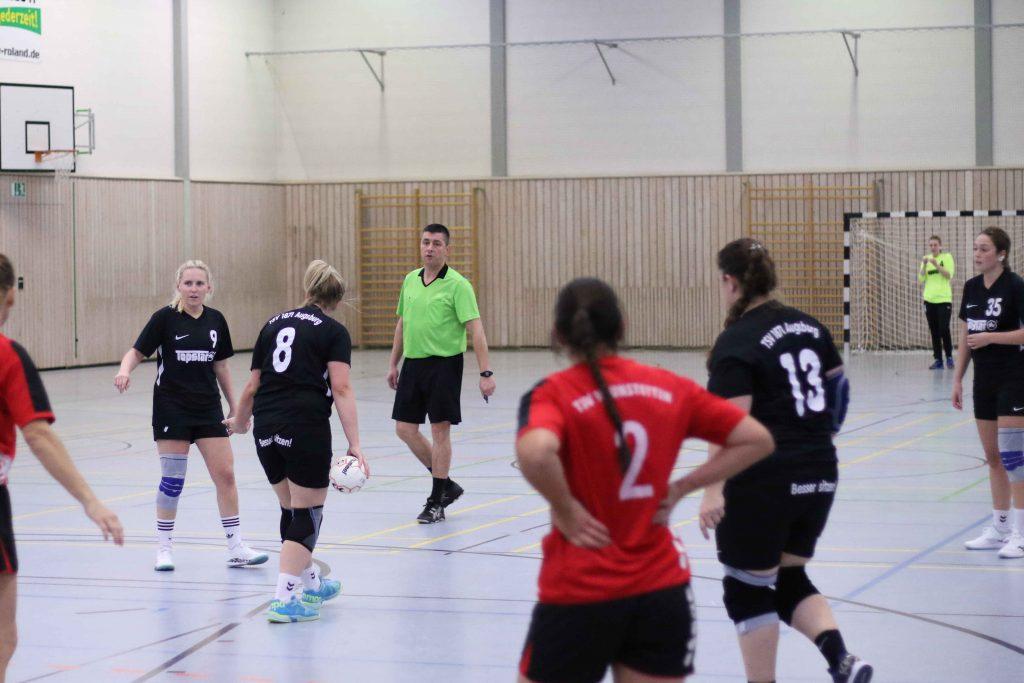 TSV1871Augsburg_TSVHaunstettenIV_12