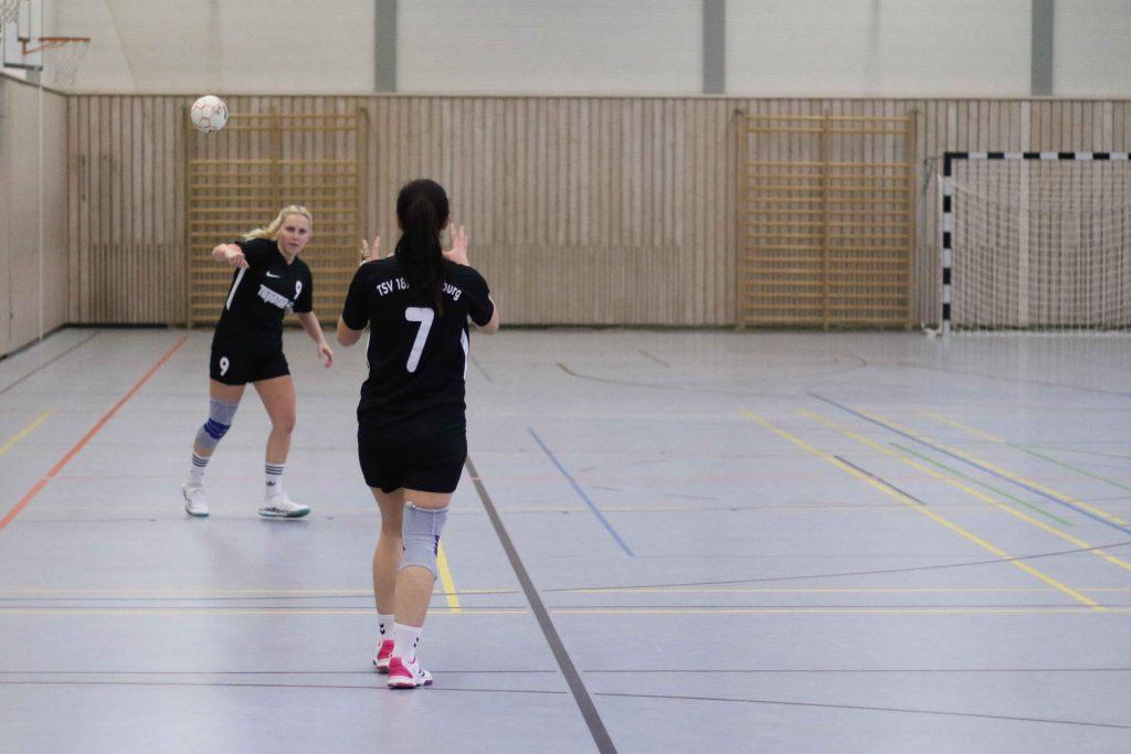 TSV1871Augsburg_TSVHaunstettenIV_14