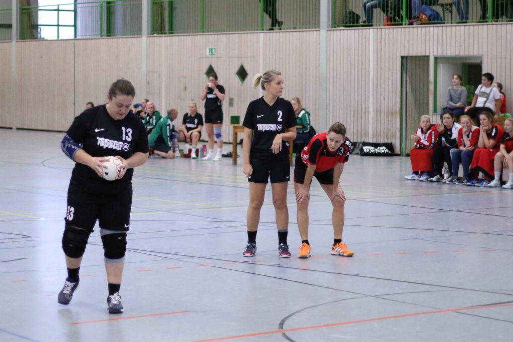 TSV1871Augsburg_TSVHaunstettenIV_16