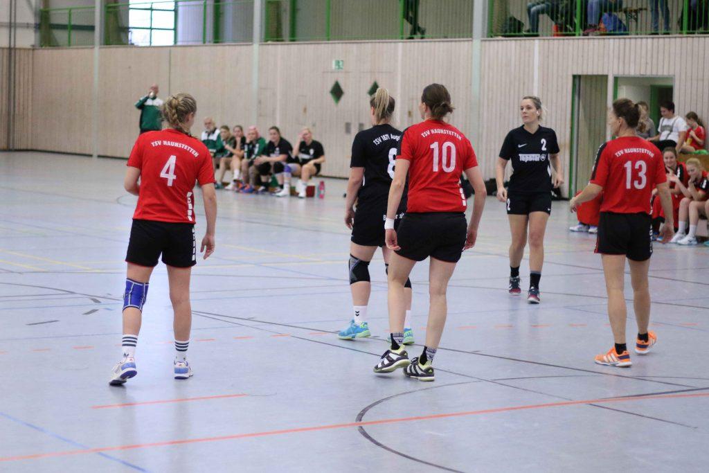 TSV1871Augsburg_TSVHaunstettenIV_17