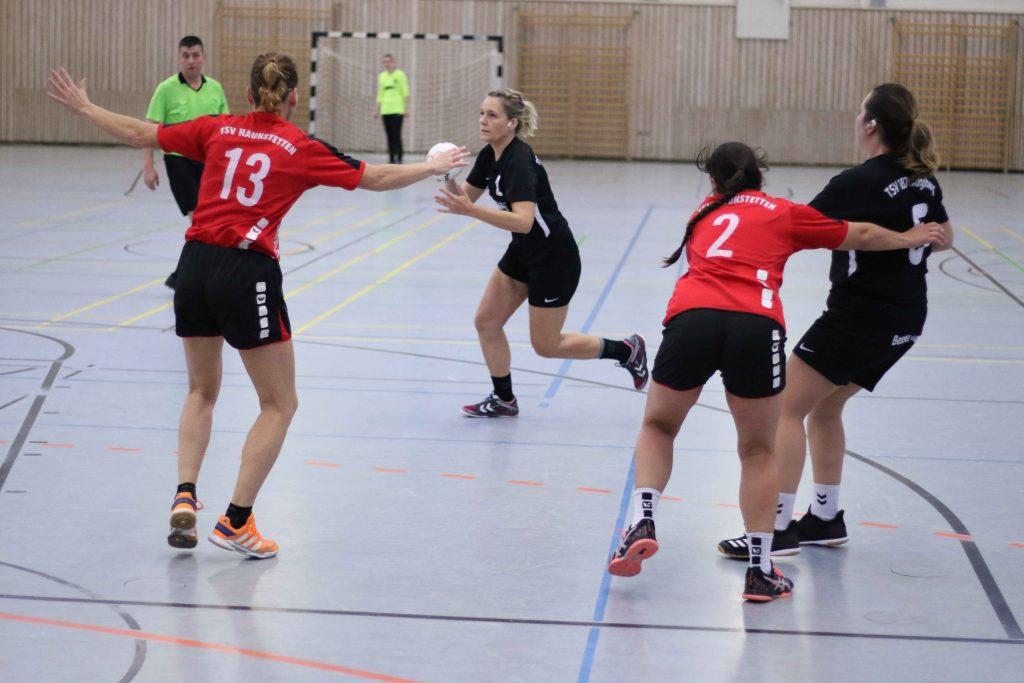 TSV1871Augsburg_TSVHaunstettenIV_18