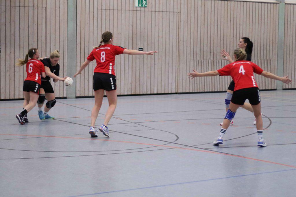 TSV1871Augsburg_TSVHaunstettenIV_19