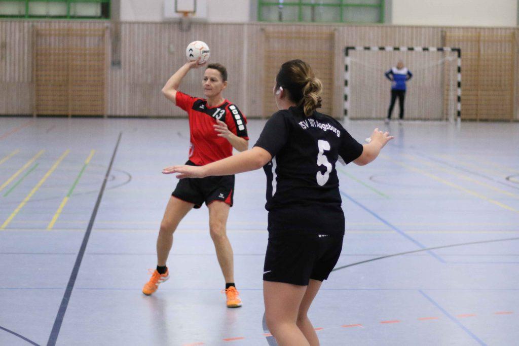 TSV1871Augsburg_TSVHaunstettenIV_22