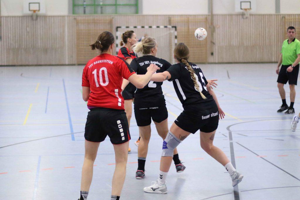 TSV1871Augsburg_TSVHaunstettenIV_23