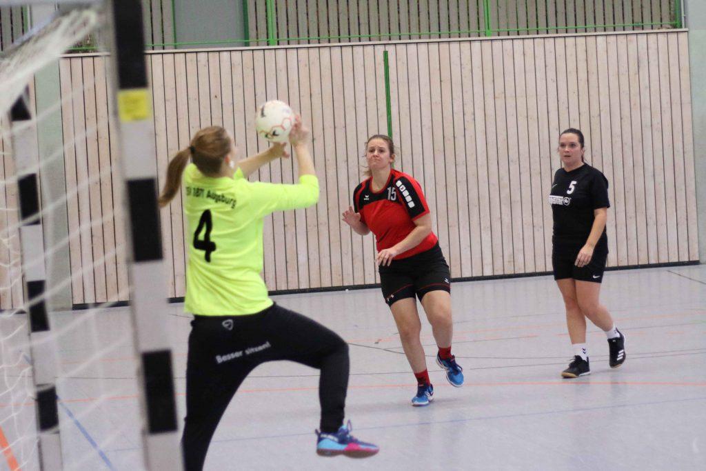 TSV1871Augsburg_TSVHaunstettenIV_24