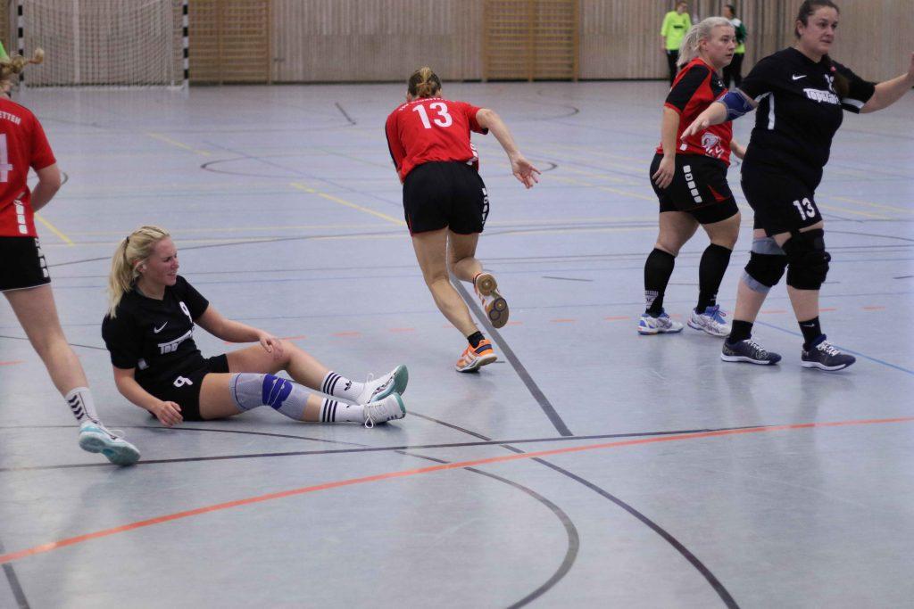 TSV1871Augsburg_TSVHaunstettenIV_26