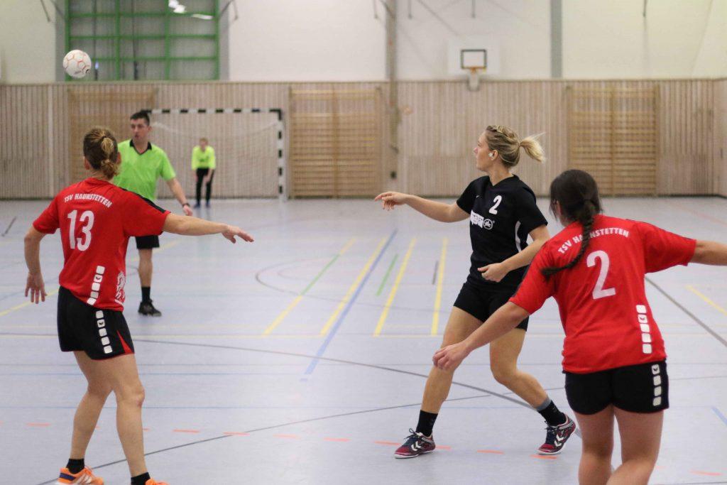 TSV1871Augsburg_TSVHaunstettenIV_5