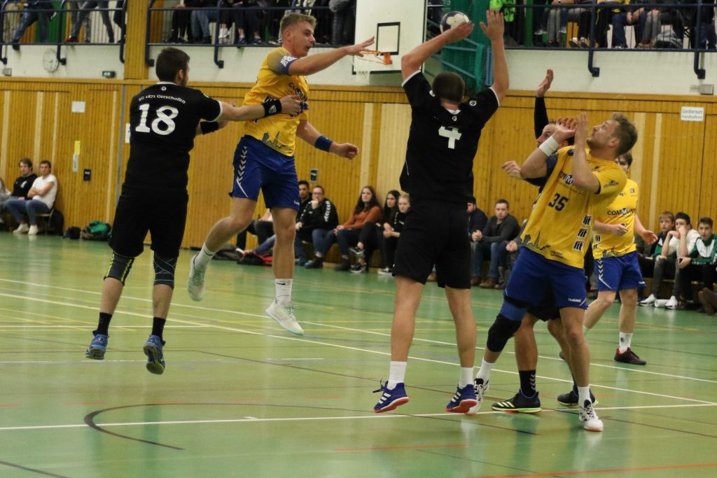 SG1871Gersthofen-TSVSchwabmünchen_5