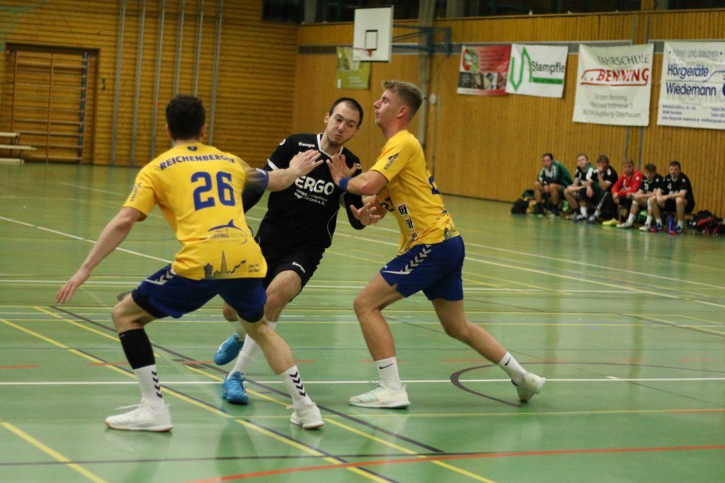 SG1871Gersthofen-TSVSchwabmünchen_12