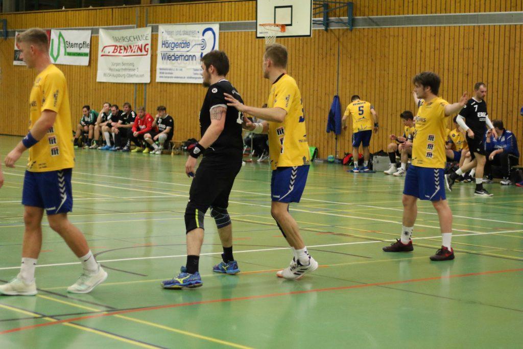 SG1871Gersthofen-TSVSchwabmünchen_14