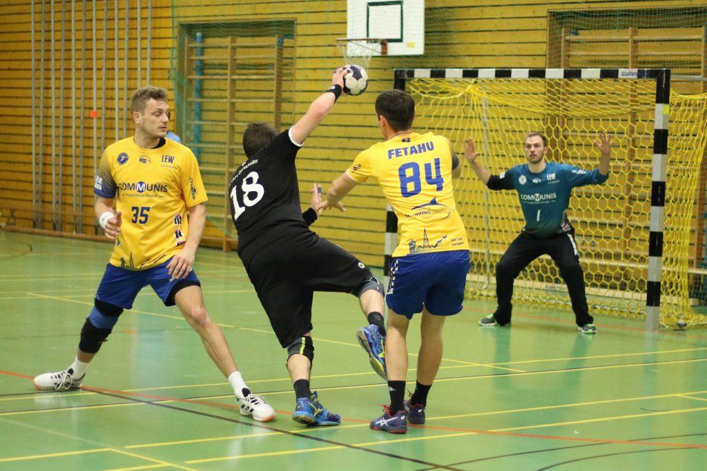 SG1871Gersthofen-TSVSchwabmünchen_19