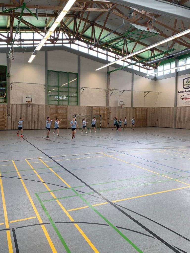 eJugend_Heimspieltag3